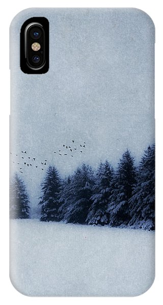 Simply IPhone Case