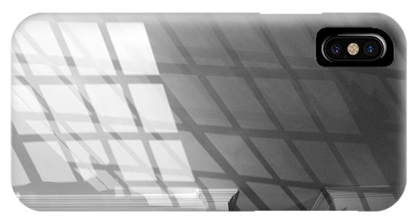 Solar Cat I 2013 Limited Edition 1 Of 1 IPhone Case