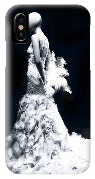 Some Day My Prince Will Come IPhone Case