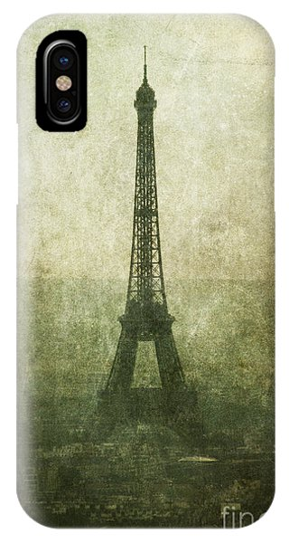 iPhone Case - Sonne by Andrew Paranavitana