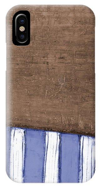Art Print South Beach IPhone Case