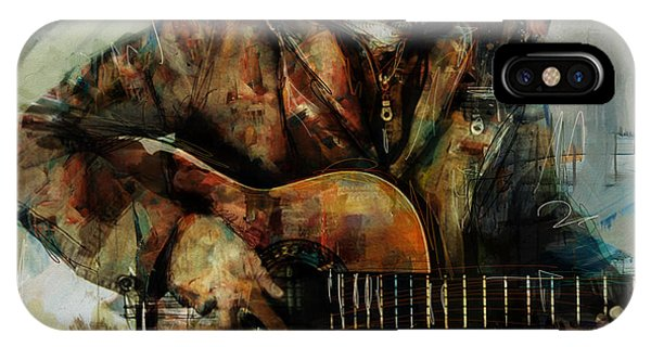 Tango iPhone Case - Spanish Culture 6 by Corporate Art Task Force