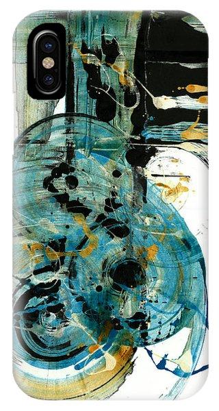 Spherical Joy Series 210.012011 IPhone Case