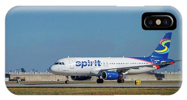 Delta Airlines Iphone Cases Fine Art America