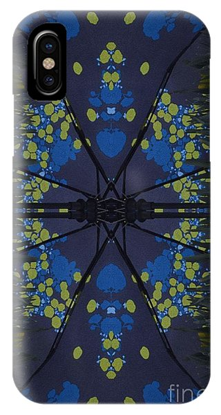 Spring Again IPhone Case