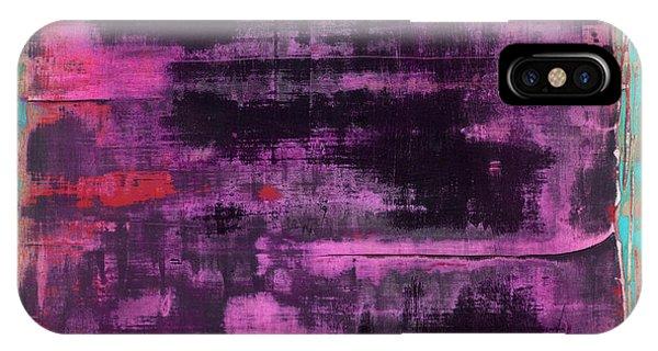 Art Print Square1 IPhone Case