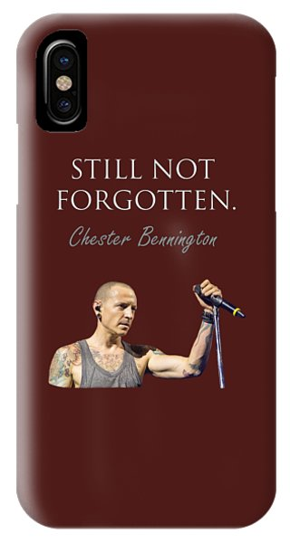 Linkin Park iPhone Cases (Page #2 of 2)   Fine Art America