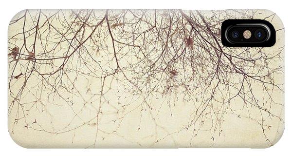 Stormbound IPhone Case