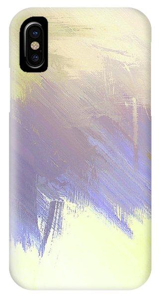 Summer Iv IPhone Case