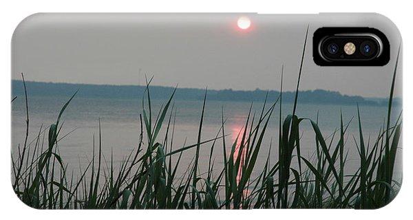iPhone Case - Sun Drop by Althea Sumpter
