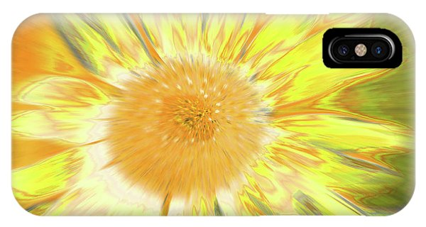 Sunking IPhone Case