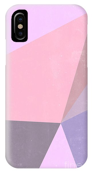 Sweet Collage IPhone Case
