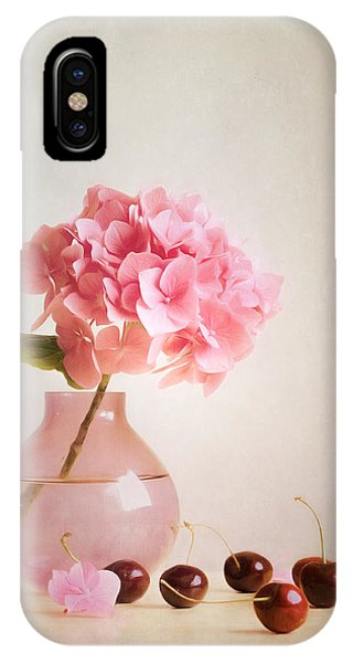 Sweet Things IPhone Case
