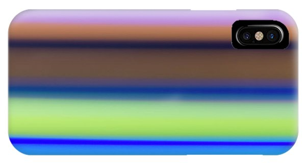 Tetra IPhone Case