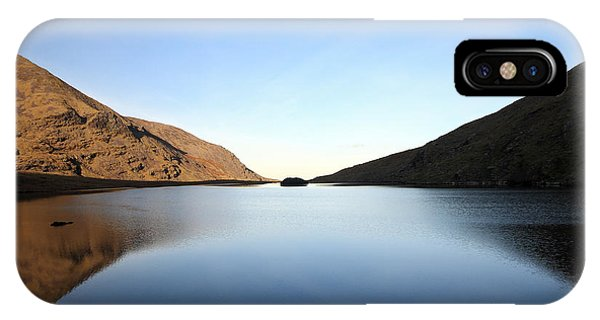 The Balance Phone Case by Pierre Leclerc Photography
