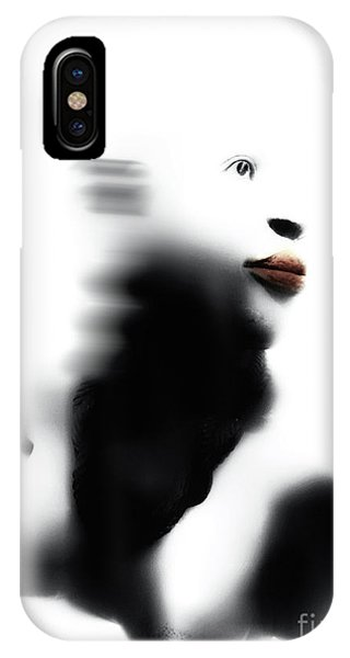 The Beauty Of Still Life  Phone Case by Steven Digman