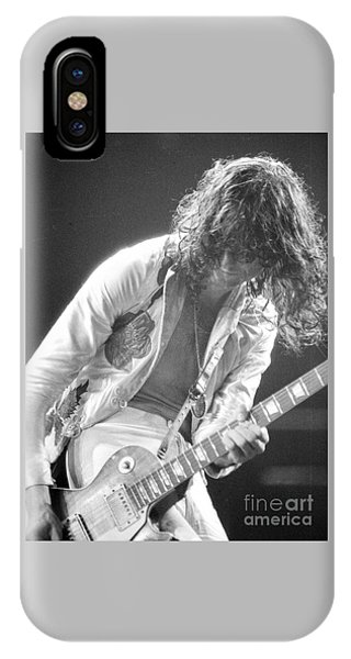 The Greatest Slinger IPhone Case