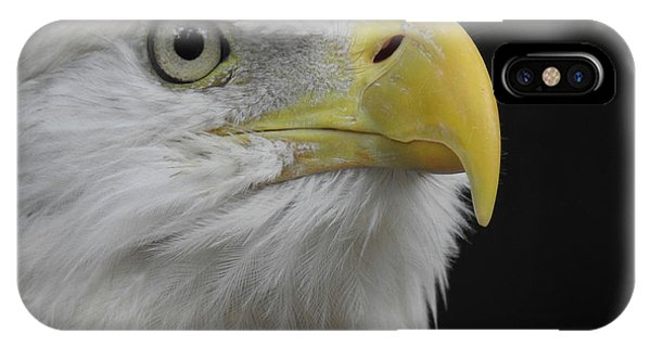 The Raptors, No. 56 IPhone Case