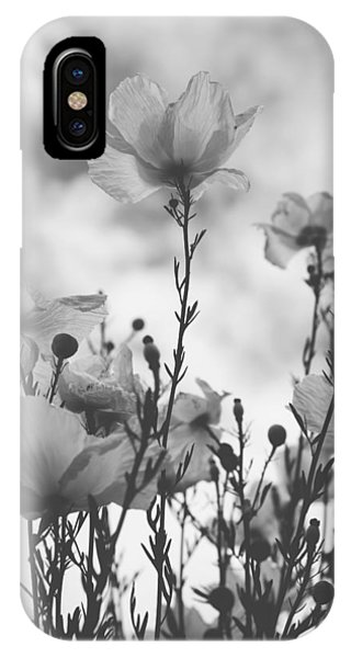 The Same Air You Breathe IPhone Case