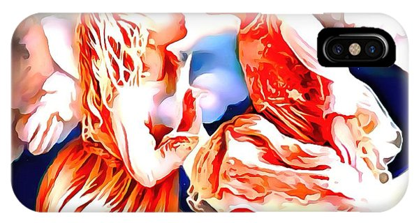 She Male iPhone Cases   Fine Art America