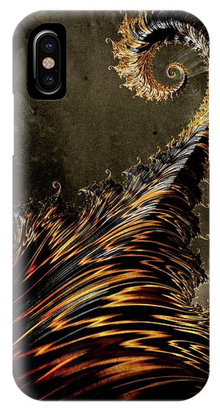 iPhone Case - The Vikings Are Coming by Amanda Moore
