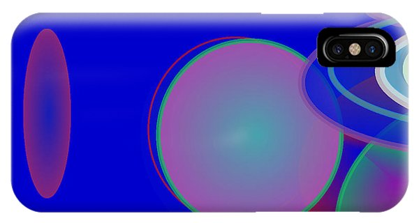 Ticker Usfd Created From Daily Parabolic Projections 4/24/2017 To 4/28/2017 - #2 IPhone Case