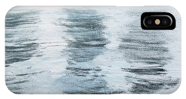 iPhone Case - Tokyo Bay by Steven Richman