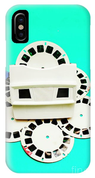 Fun iPhone Case - Toys From The 1980s by Jorgo Photography - Wall Art Gallery