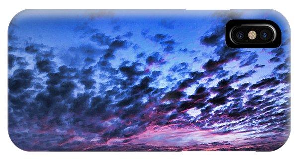 Transform My Life IPhone Case