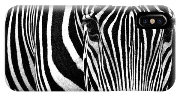 Unique Fingerprint  Phone Case by Donna Pagakis