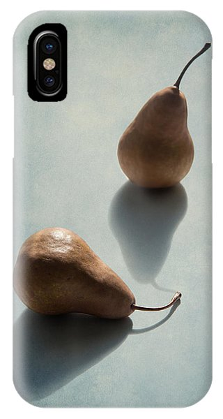 Still Life iPhone Case - Unrequited by Maggie Terlecki