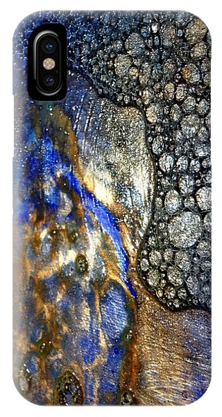 Untitled 14 IPhone Case