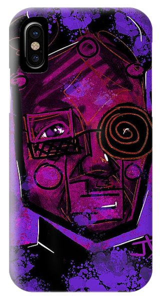 Untitled 17sept2015 IPhone Case