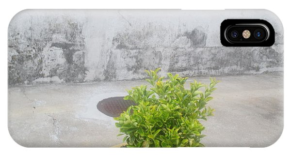 Professional iPhone Case - Urban Landscape by Anamarija Marinovic