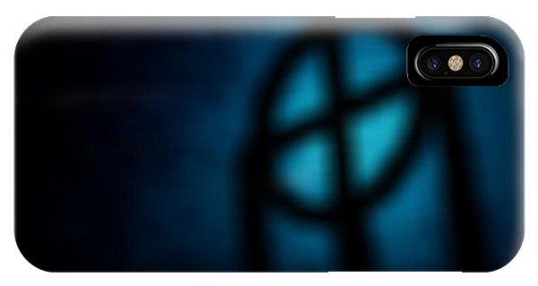Vision Quest IPhone Case