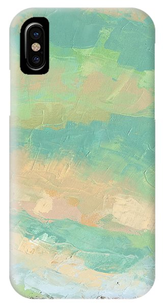 Wholeness IPhone Case