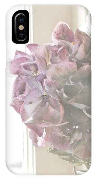 Wistful IPhone Case