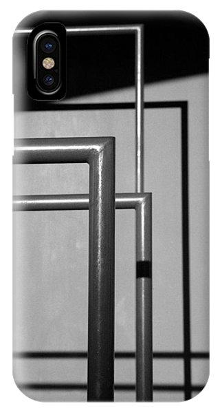 Xadrez 2004 1 Of 1 IPhone Case