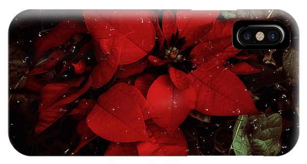You Know It's Christmas Time When... IPhone Case
