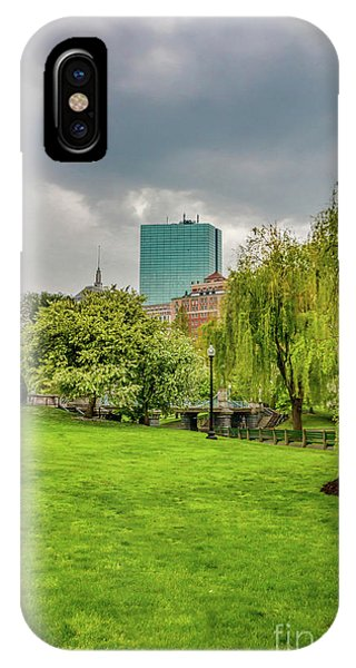 Hill Street Blues iPhone Cases (Page #8 of 23) | Fine Art