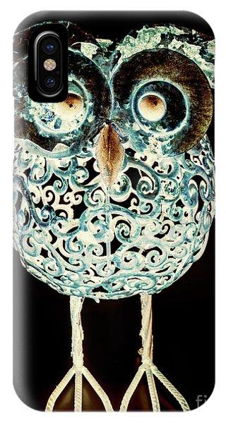 iPhone Case - Ornamental Ornithology by Jorgo Photography - Wall Art Gallery