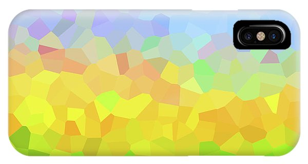 2-10-2009zabcdefghijklmnopqr IPhone Case
