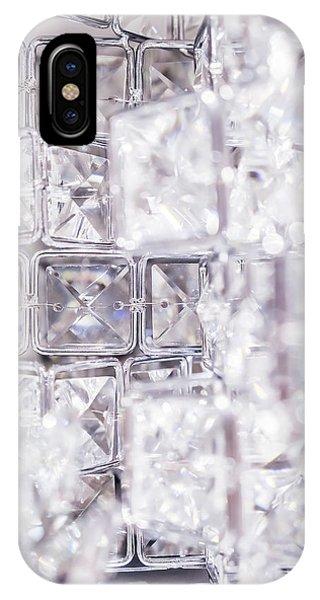 Art Of Luxury II IPhone Case