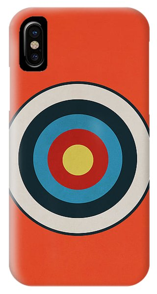 the latest 1dd21 b4103 Target iPhone Cases | Fine Art America