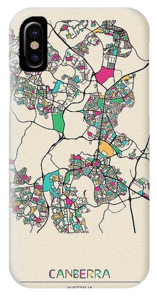 Map Of Australia Landmarks.Australian Landmarks Iphone Cases Fine Art America