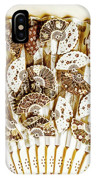 Culture iPhone Case - Cultural Costume Craft by Jorgo Photography - Wall Art Gallery