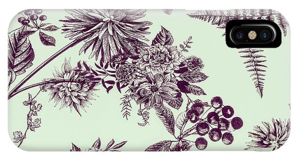 Wallpaper iPhone Case - Dandelion Design by Jorgo Photography - Wall Art Gallery