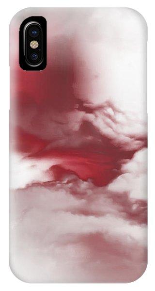 Dionysus IPhone Case