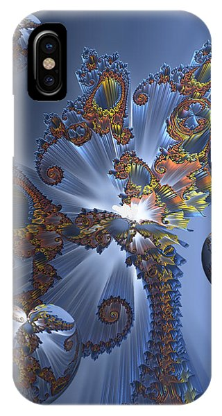 newest 3a501 14b4b Phish iPhone Cases (Page #3 of 4) | Fine Art America