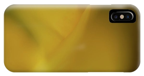 IPhone Case featuring the photograph Flower Shades by Francisco Gomez